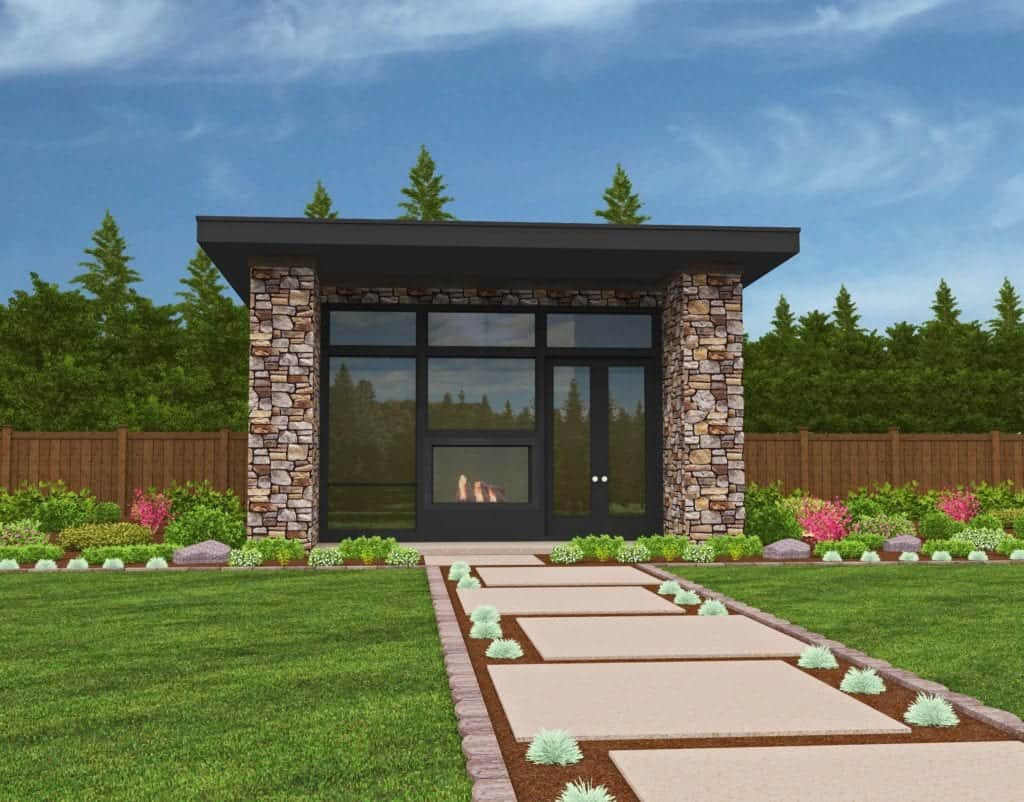 What Are Small House Plans? Get a Sneak Peek About It